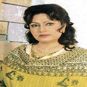 Bindu Songs