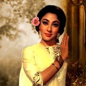 Mala Sinha Songs