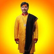 Prem Prakash Dubey Songs