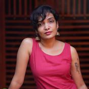 Gowry Lekshmi Songs