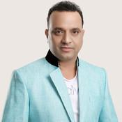 Surjit Bhullar Songs