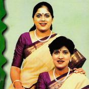 Priya Sisters Songs