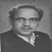 Satinath Mukherjee Songs