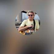 Jeff Golub Songs