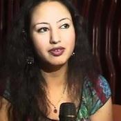 Priya Bhattacharya
