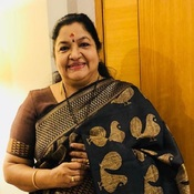 K. S. Chithra Songs