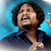 Jayamoorthy Songs