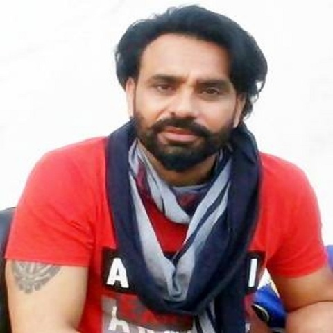 Babbu Maan All Songs Mp3 Download 1