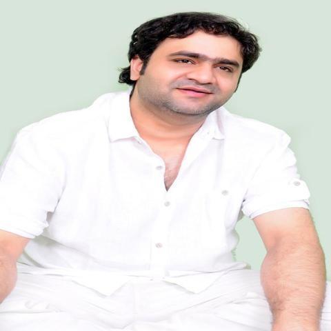 Sahir Ali Bagga Songs Download: Sahir Ali Bagga Hit MP3 New