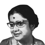 Pratima Banerjee Songs