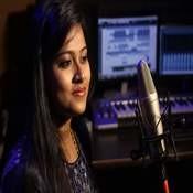 Sudha Biswas Songs