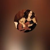 Teena Marie Songs