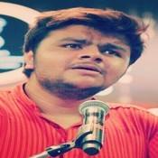 Meet Mehta Songs