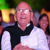 Bhikhudan Gadhavi Songs