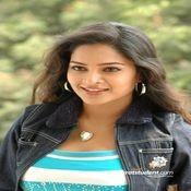 Madhumitha Songs
