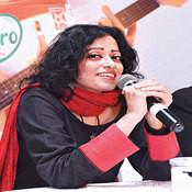 Sawan Dutta Songs