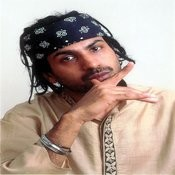 Apache Indian Songs
