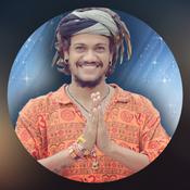 Hansraj Raghuwanshi Songs