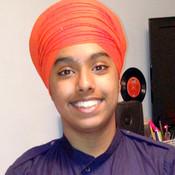 Ikwinder Singh Songs