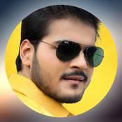 Arvind Akela Songs