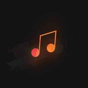 Sunanda Sharma Songs