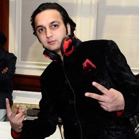 🌷 Haryana gana dj mp3 video hd | New Haryanvi Songs