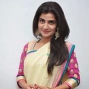 Nitu Choudhary Songs