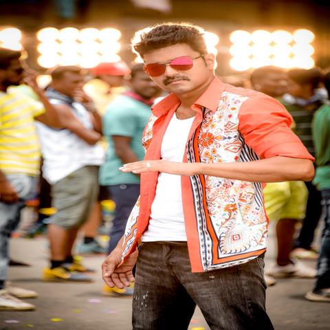 Vijay Movie Mp3 Songs Download: ~ Vijay