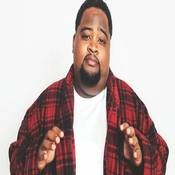 Lunchmoney Lewis Songs