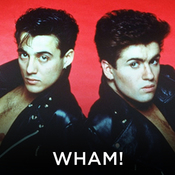 Last Christmas MP3 Song Download- George Michael & Wham! Last Christmas: The Original Motion ...