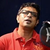 Rupankar Bagchi Songs
