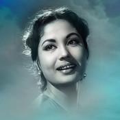 Meena Kumari Songs
