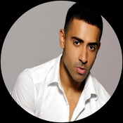 Jay Sean Songs