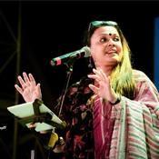 Lopamudra Mitra Songs