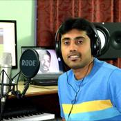 Arjun Ramu Songs
