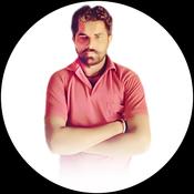 Shankar Khudkhuda Songs