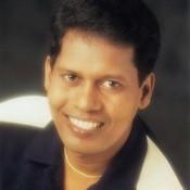 Vaishnav Deva Songs