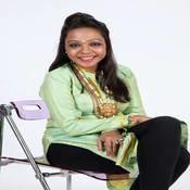 Bhargavi Pillai Songs