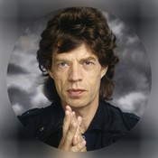 Mick Jagger Songs