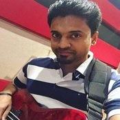 Aalaap Raju Songs