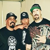 Cypress Hill Songs