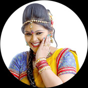 Anu Dubey Album Songs- Download Anu Dubey New Albums MP3 Hit