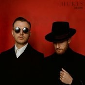Hurts Songs