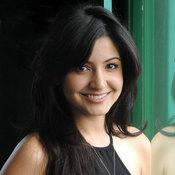 Anushka Sharma Songs