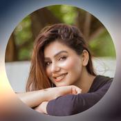 Kangna Sharma Songs