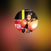 Azealia Banks Songs