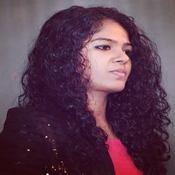 Priya Jerson Songs