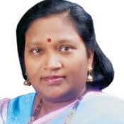 Shakuntala Jadhav Songs