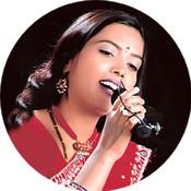 Seema Mishraa Songs