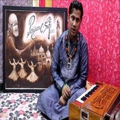 Athar Hayaat Nizami Album Songs